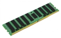 Kingston 32GB 2133MHz DDR4 LRDIMM Quad Rank for Server - D4G72M152Q